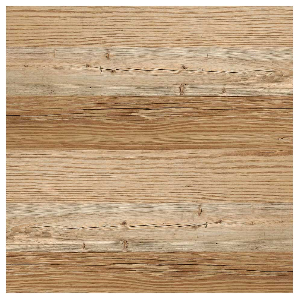 Kontex® Wood time Altholz flat nature