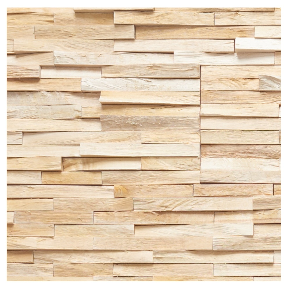 Kontex® Wood time Regina Birke
