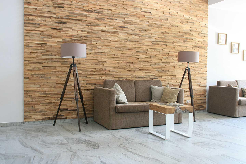home fachhandel f r besondere wandverkleidungen und bodenbel ge. Black Bedroom Furniture Sets. Home Design Ideas